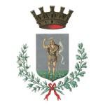 SEDUTE DEL CONSIGLIO COMUNALE
