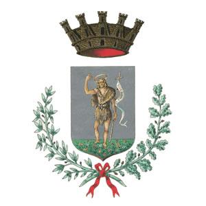 stemma comune san giovanni valdarno