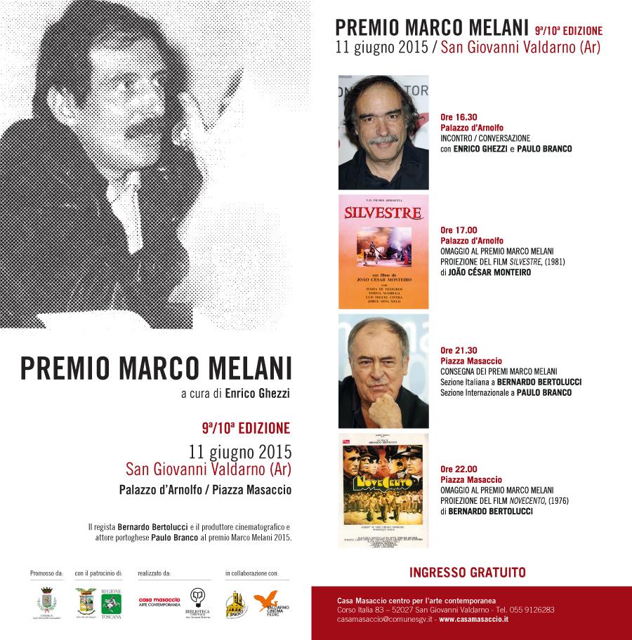 Premiomelani2015_invito2