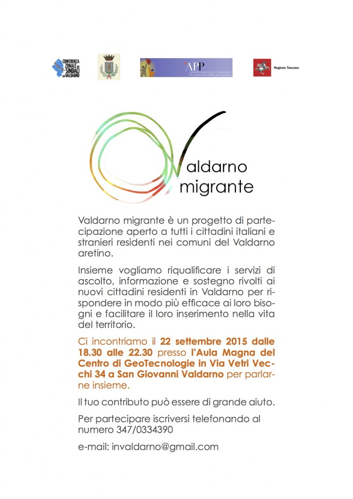 Workshop-Valdarno-Migrante-724x1024