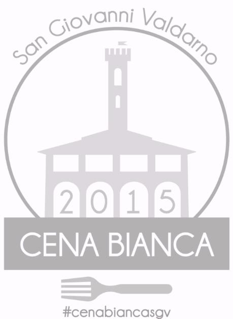 cenabianca_20150905