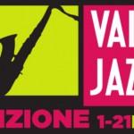 """Valdarno Jazz"" – San Giovanni Valdarno"