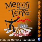 """SABATO 23 MAGGIO TORNA """"IL MARZOCCO"""""""
