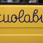 Trasporto scolastico, i nuovi orari provvisori in vigore dal 23 settembre