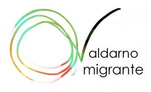 valdarno_migrante