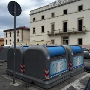 cassonetti_piazzalib