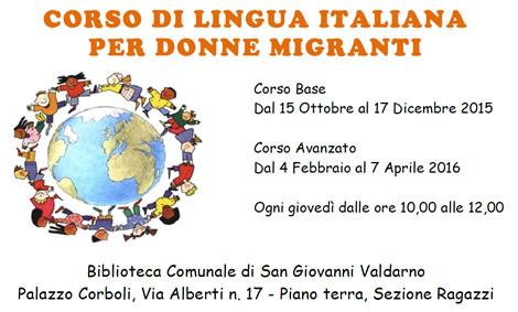 corso_italiano_2015-16