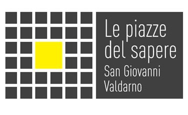 piazze_sapere_2014