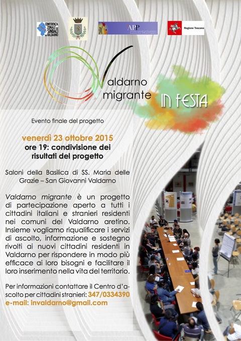 valdarno_migrante_20151023