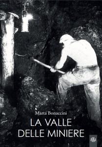 valle_miniere