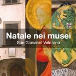Musei