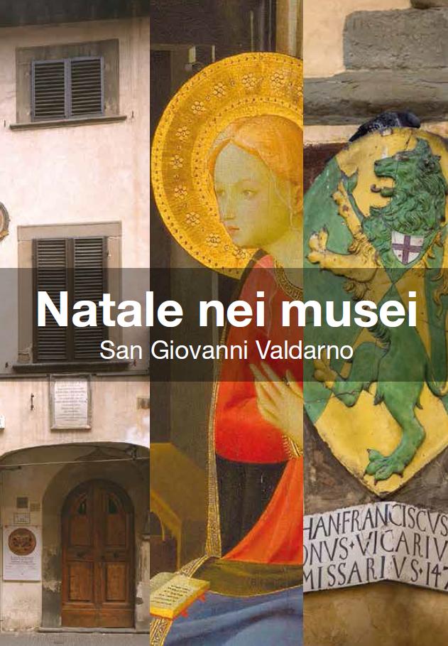 2015_Natale-al-museo