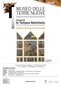 Museo-delle-terre-nuove_concerto-2-gennaio