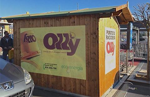 olly_recupero_olio_esausto
