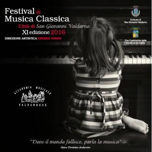festival_classica_2016
