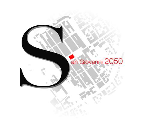sgv2050_web