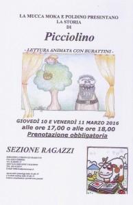 Picciolino_marzo2016