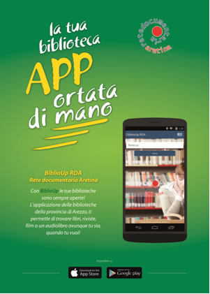app_biblio