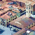 """Convegno """"Turismo per Crescere: in Valdarno è Meglio!"""" lunedì 19 dicembre – Palazzo d'Arnolfo"""