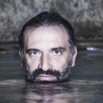"""AL 28° VALDARNO JAZZ SUMMER FESTIVAL STEFANO BOLLANI CON IL NUOVO ALBUM """"NAPOLI TRIP"""""""