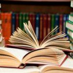 Riapertura servizio prenotazioni biblioteca