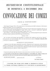 circ_02_prefettura_04-10-2016_all2_convoc-comizi-1-page-001