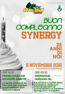 buon-compleannosynergy-page-001