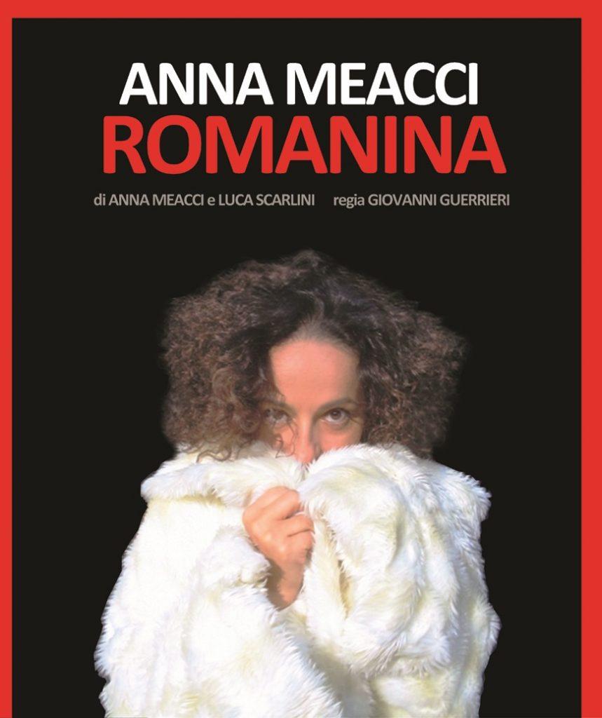 locandina-romanina