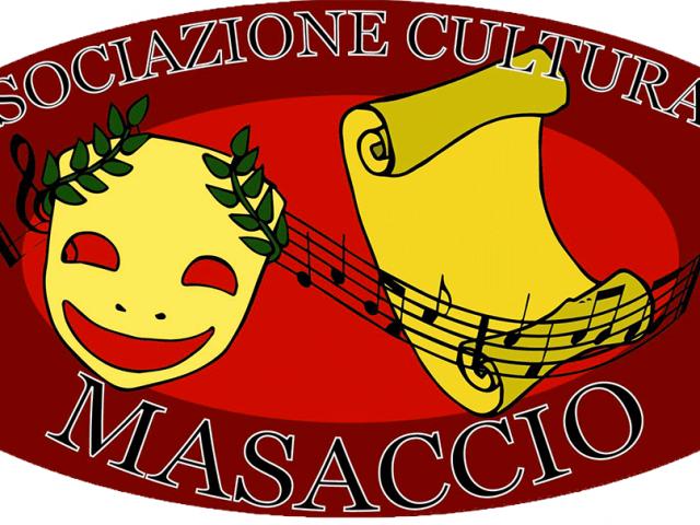Rassegna Teatrale 2016/2017 dell'Associazione Culturale Masaccio