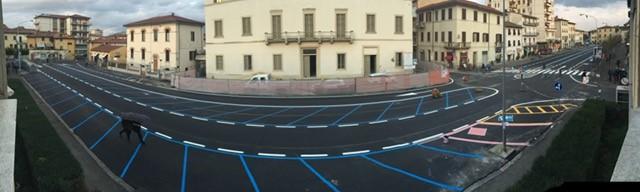 panoramica_piazza_liberta