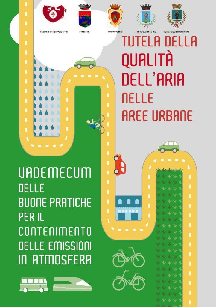 vademecum-smog-valdarno-page-001