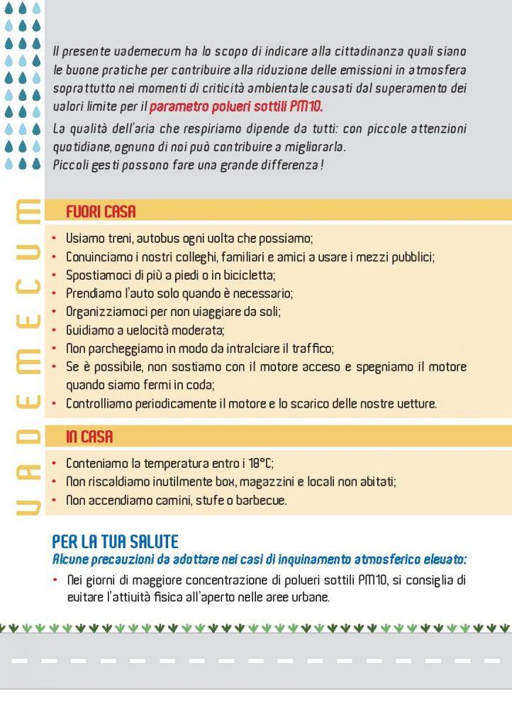 vademecum-smog-valdarno-page-002