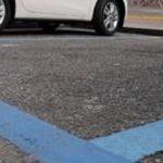 Parcheggi blu e ZTL a San Giovanni Valdarno, dal 18 maggio riattivati i servizi del gestore