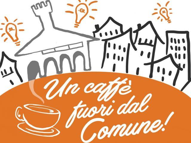 UN CAFFÈ FUORI DAL COMUNE
