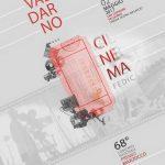 35° EDIZIONE VALDARNO CINEMA FEDIC – 68° CONCORSO NAZIONALE – 02 – 07  MAGGIO 2017