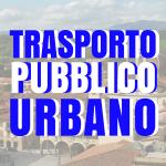 TRASPORTO PUBBLICO – INSTALLAZIONE NUOVE PENSILINE
