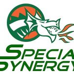 SYNERGY BASKET: TEAM SPECIAL SYNERGY IN PARTENZA PER I XXXIV GIOCHI NAZIONALI ESTIVI SPECIAL OLYMPICS