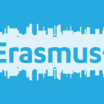 LA SECONDA TAPPA DEL PROGETTO ERASMUS+: TRACING OUR CULTURAL HERITAGE