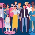 """Festival della Partecipazione: convegno sul tema """"LA CITTA' CHE CURA"""" – Disponibili gli interventi per il download"""