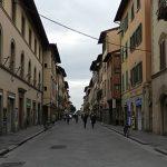 Agevolazioni per i commercianti a San Giovanni Valdarno: contributi per riaprire o ampliare la propria attività.