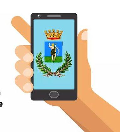 #STAIACASA – SERVIZIO DI ASCOLTO TELEFONICO