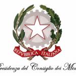 Sostegno ai comuni, firmato il Dpcm del 28 marzo 2020