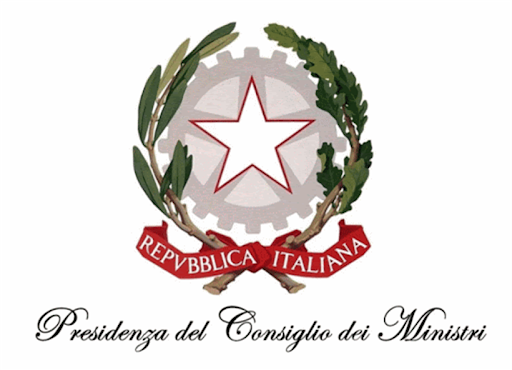 Decreto del Presidente del Consiglio dei Ministri del 22 marzo 2020 recante nuove misure per il contenimento e il contrasto del diffondersi del virus Covid-19 sull'intero territorio nazionale