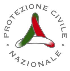 Protezione Civile ordinanza n. 658 del 29 marzo 2020 Contributi Buoni Spesa