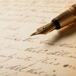 Festa della Repubblica, ai neo-diciottenni sangiovannesi la lettera del Sindaco Vadi