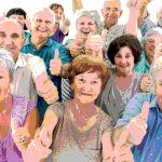 Coronavirus, progetti di socializzazione e intrattenimento per anziani; il Comune di San Giovanni Valdarno raccoglie le proposte