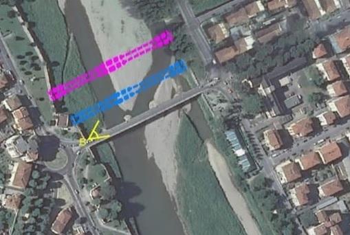 La Regione Toscana e Autostrade per l'Italia presentano in Palazzo di Arnolfo lo stato di avanzamento delle opere di compensazione della terza corsia autostradale autorizzate per il Comune di San Giovanni