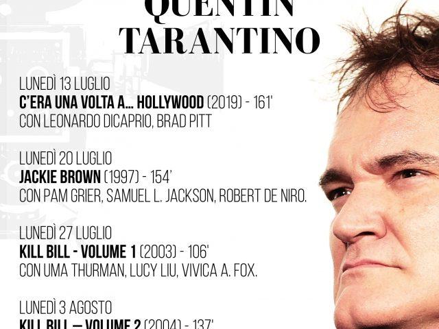 """Torna il Festival """"ORIENTOCCIDENTE"""", da luglio a settembre appuntamenti con musica, memoria e cinema a San Giovanni Valdarno"""