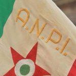 24 Luglio 1944-24 Luglio 2020: 76° Anniversario della Liberazione di San Giovanni Valdarno