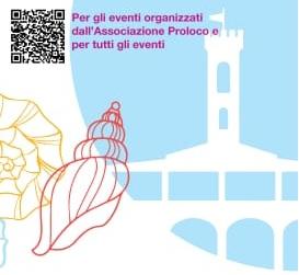 ESTATE SANGIOVANNESE 2020: Cinema, musica, teatro e spettacoli: un'estate di eventi a San Giovanni